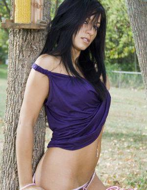 Kandace from Virginia is looking for adult webcam chat