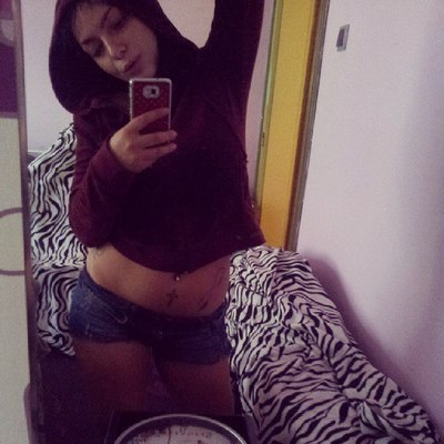 Yaeko from Mississippi is looking for adult webcam chat