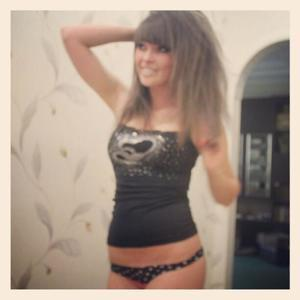 Latonia from Kansas is interested in nsa sex with a nice, young man