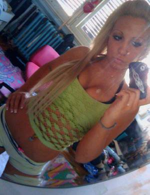 Laurinda from  is interested in nsa sex with a nice, young man