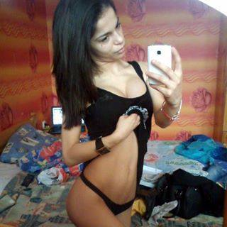 Looking for local cheaters? Take Bobbi from New Mexico home with you