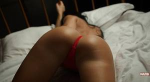 Isadora from  is interested in nsa sex with a nice, young man