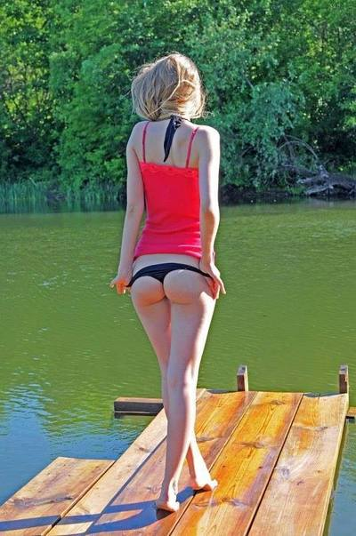 Imogene from North Dakota is looking for adult webcam chat