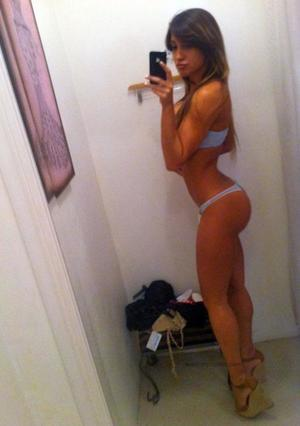 Looking for local cheaters? Take Narcisa from Madison, Connecticut home with you